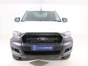 Ford Ranger 2.2TDCi L/RS/C - Image 7