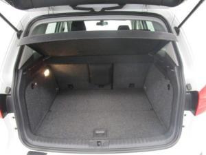 Volkswagen Tiguan 1.4 TSi B/MOT TREN-FUN - Image 11