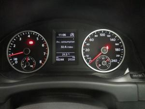 Volkswagen Tiguan 1.4 TSi B/MOT TREN-FUN - Image 13