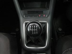 Volkswagen Tiguan 1.4 TSi B/MOT TREN-FUN - Image 19