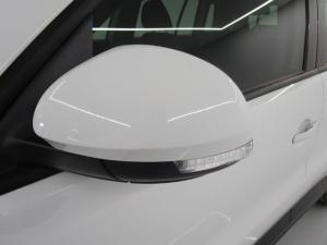 Volkswagen Tiguan 1.4 TSi B/MOT TREN-FUN - Image 9