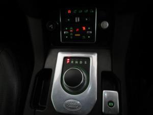 Land Rover Discovery 4 3.0 TD/SD V6 SE - Image 15