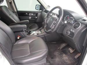 Land Rover Discovery 4 3.0 TD/SD V6 SE - Image 21