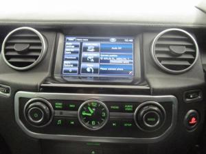 Land Rover Discovery 4 3.0 TD/SD V6 SE - Image 22