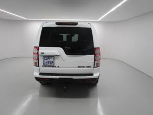 Land Rover Discovery 4 3.0 TD/SD V6 SE - Image 9