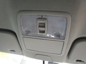 Toyota Rush 1.5 automatic - Image 23