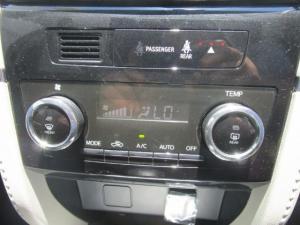 Toyota Rush 1.5 automatic - Image 25