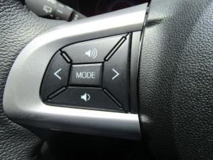 Toyota Rush 1.5 automatic - Image 26