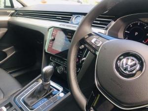 Volkswagen Passat 2.0 TDI Executive DSG - Image 2