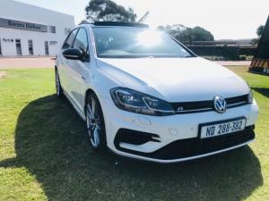 Volkswagen Golf VII 2.0 TSI R DSG - Image 1