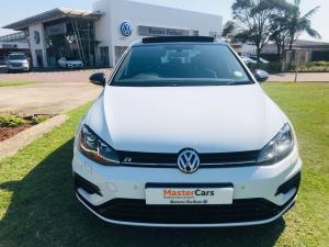 Volkswagen Golf VII 2.0 TSI R DSG - Image 3