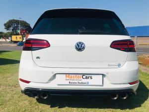 Volkswagen Golf VII 2.0 TSI R DSG - Image 6