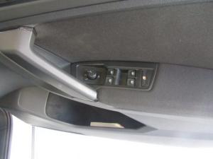Volkswagen Tiguan 1.4 TSI Trendline DSG - Image 14