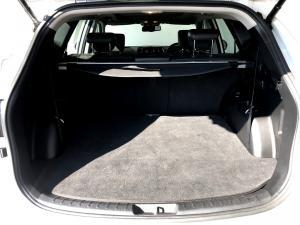 Hyundai Santa FE R2.2 AWD Elite 7S automatic - Image 15