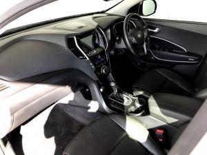 Hyundai Santa FE R2.2 AWD Elite 7S automatic - Image 19