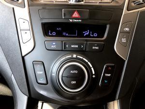 Hyundai Santa FE R2.2 AWD Elite 7S automatic - Image 33