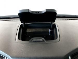 Hyundai Santa FE R2.2 AWD Elite 7S automatic - Image 34