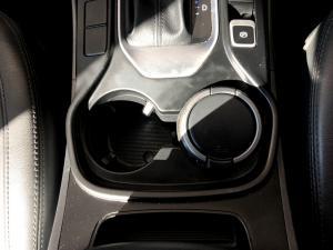 Hyundai Santa FE R2.2 AWD Elite 7S automatic - Image 37