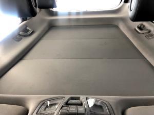 Hyundai Santa FE R2.2 AWD Elite 7S automatic - Image 40