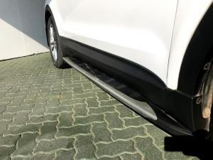 Hyundai Santa FE R2.2 AWD Elite 7S automatic - Image 8