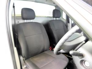 Nissan NP200 1.5 DCI SE P/U/S/C - Image 10