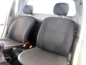 Nissan NP200 1.5 DCI SE P/U/S/C - Image 11