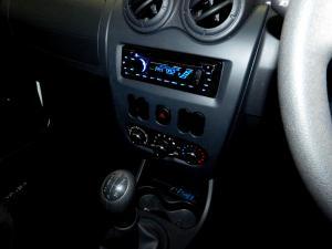 Nissan NP200 1.5 DCI SE P/U/S/C - Image 17