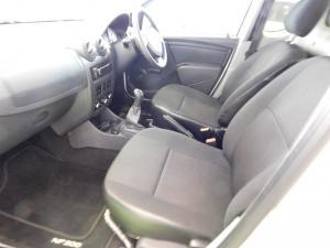 Nissan NP200 1.5 DCI SE P/U/S/C - Image 22