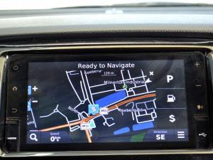 Toyota Yaris 1.5 Xs 5-Door - Image 15
