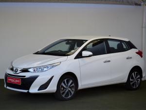 Toyota Yaris 1.5 Xs 5-Door - Image 3