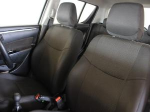 Suzuki Swift hatch 1.2 GA - Image 6