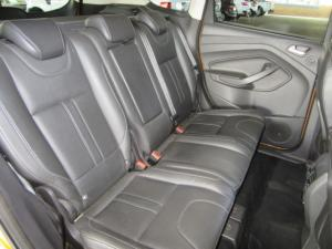 Ford Kuga 2.0T AWD Titanium - Image 7