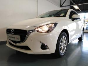 Mazda Mazda2 hatch 1.5 Dynamic - Image 1