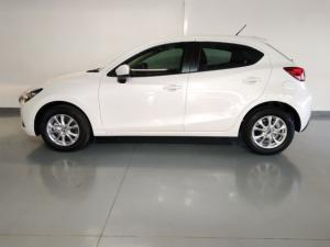 Mazda Mazda2 hatch 1.5 Dynamic - Image 2