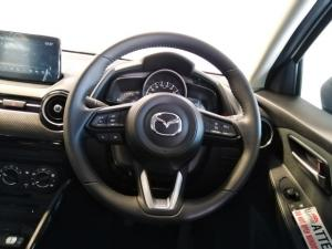 Mazda Mazda2 hatch 1.5 Dynamic - Image 6