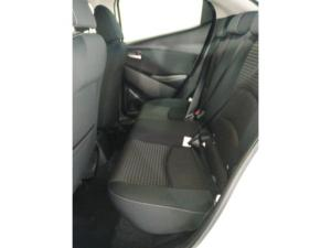 Mazda Mazda2 hatch 1.5 Dynamic - Image 8