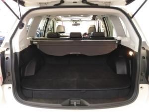 Subaru Forester 2.0 XT - Image 5