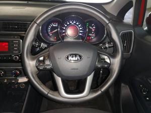 Kia Rio hatch 1.4 - Image 11