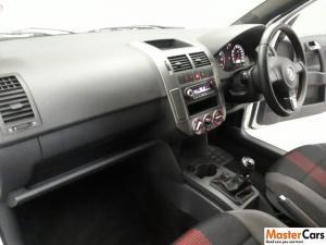 Volkswagen Polo Vivo GP 1.6 GT 5-Door - Image 7