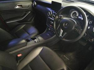 Mercedes-Benz A-Class A200CDI auto - Image 7