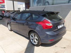 Ford Focus hatch 2.0TDCi Trend - Image 3