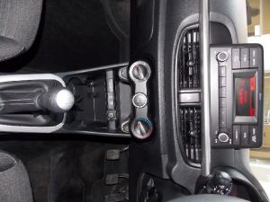 Kia Picanto 1.0 Smart - Image 10