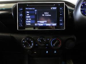 Toyota Hilux 2.8GD-6 Xtra cab Raider auto - Image 11