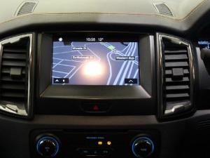 Ford Ranger 3.2TDCi double cab 4x4 Wildtrak auto - Image 13