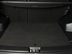 Hyundai iX35 2.0 Elite automatic - Image 10