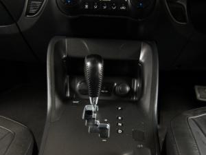 Hyundai iX35 2.0 Elite automatic - Image 13