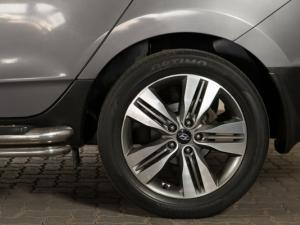 Hyundai iX35 2.0 Elite automatic - Image 5