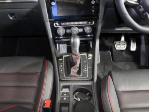 Volkswagen Golf VII GTi 2.0 TSI DSG - Image 17