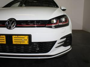 Volkswagen Golf VII GTi 2.0 TSI DSG - Image 20