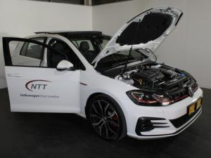 Volkswagen Golf VII GTi 2.0 TSI DSG - Image 22